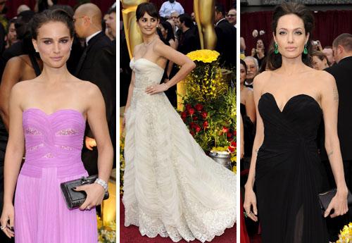 2009 الفساتين SKY20090223034842AL.