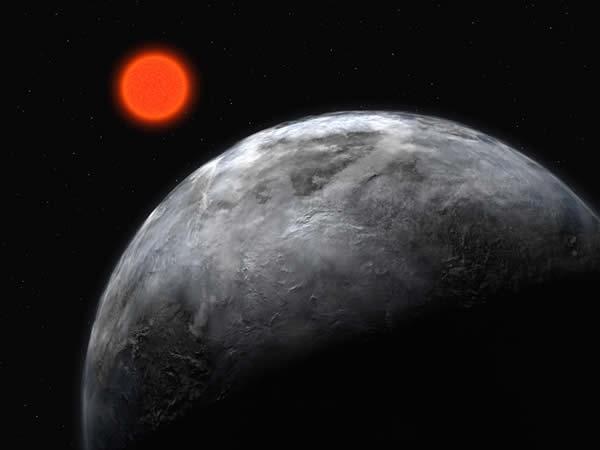 Les médias parlent de plus en plus de planète potentiellement habitable? - Page 2 SKY20110208101944AL